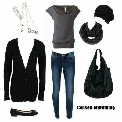 _ Conseils-entrefilles Exemple de tenue 1 _