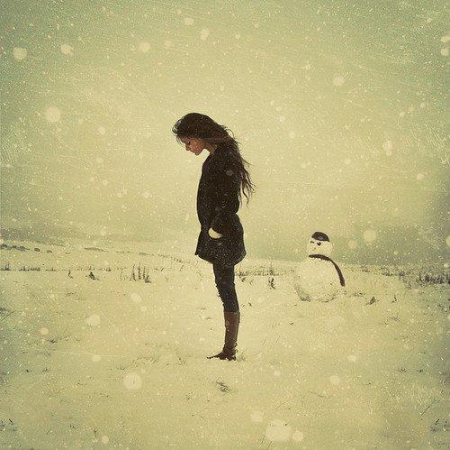 _ Conseils-entrefilles Tenue spécial hiver _