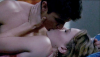 Chapitre 61 .. Once Upon A Time Naley