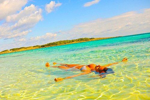 15 conseils pour l'été