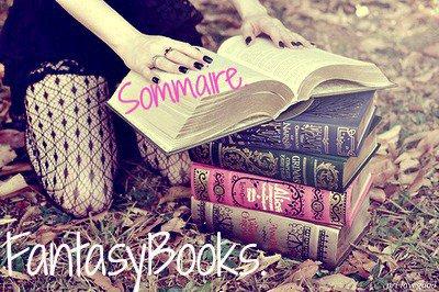 .« Un livre n'est jamais traduit, il est transporté dans une autre langue. » Marguerite Duras.    .