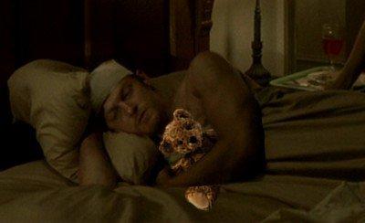 Animal - Daryl Dixon et les Montages Cons de Cytrouille