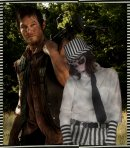 Photo de Daryl-Bettyjuice