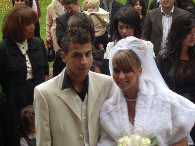 recherche rencontre gay wedding à Sainte Marie