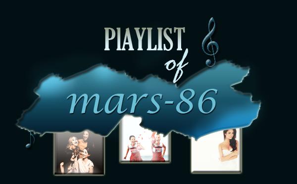 Bienvenue sur le blog musiques de mars-86