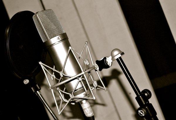 Enregistrement featuring Le Spectre PURO M.O.H 26/11/2011