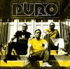 PUROofficial