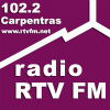 Radio de Carpentras