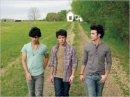 Photo de Jonas-Brothers-Lou
