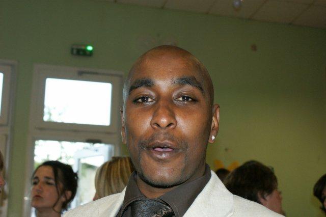 Blog de black-mauricien