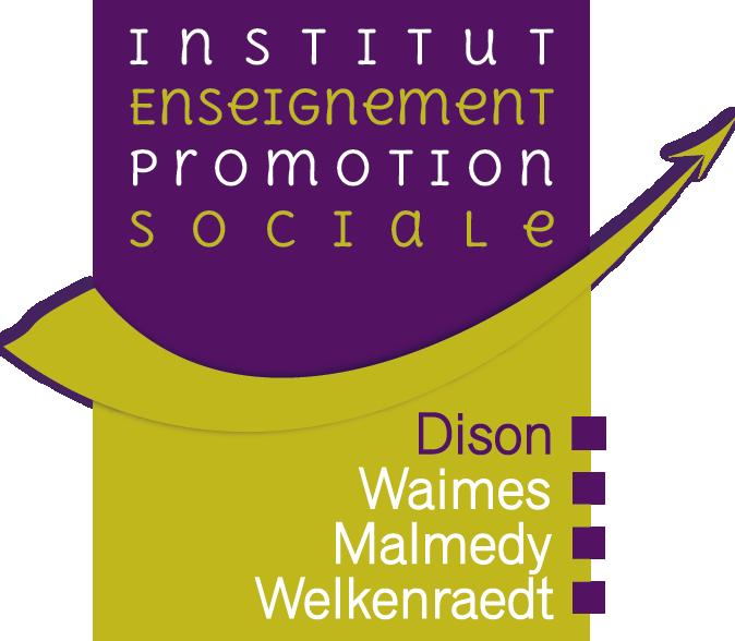 Blog de la Promotion sociale de Verviers-Waimes