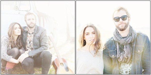 * 25/02/12: Nikki à tweeté quelques nouvelles génial. Nikki & Paul vient de tourner un clip vidéo. *