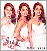 Nicole-Reeds