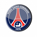 Photo de Psg-Keviin