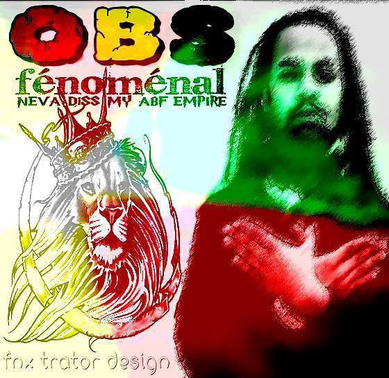 OBS FénoménaL