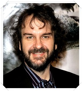 # Bilbo Le Hobbit: Peter Jackson fait le point