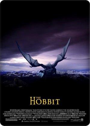 # Bilbo Le Hobbit: Feu Vert