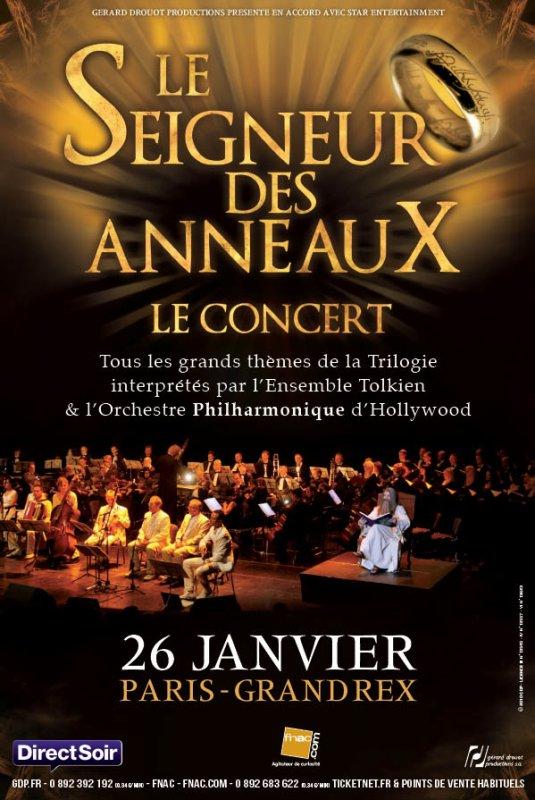 # France Evènement: