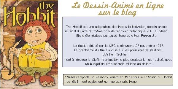 # Dessin-Animé: