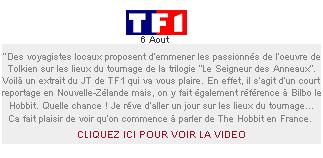 # France:
