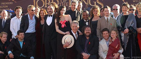 #Le Hobbit : Un voyage inattendu: