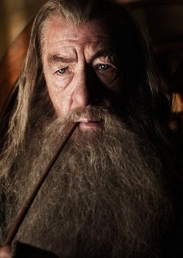 # 05:Gandalf