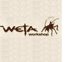 # Weta: