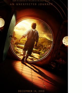 # The Hobbit: