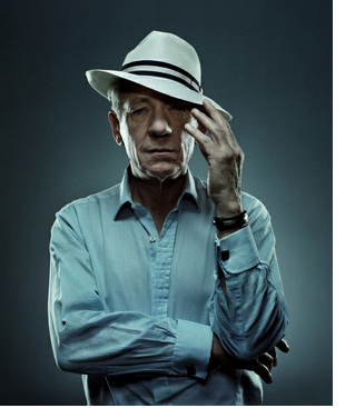 # Casting:Ian McKellen donne des infos sur The Hobbit et sur les avant-premières