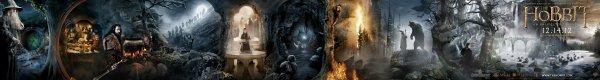 # The Hobbit:Encore plus de Nouvelles photos du film !