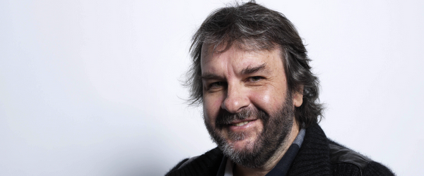 # Peter Jackson:Peter Jackson poste un - long - message par Facebook !