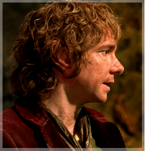 # The Hobbit :Quel titre pour le troisième film?