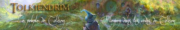 # The Hobbit:Spoilers sur The Hobbit à la DragonCon
