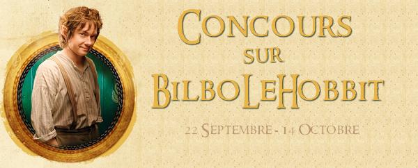CONCOURS SUR LE BLOG22 Septembre au 14 Octobre