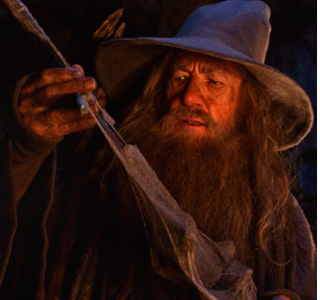 ■ [ The Hobbit ]  Le film durera 2h40 !