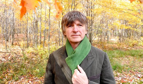 ■ [ The Hobbit ]  Découvrez la chanson The Lonely Mountain'Interprétée par Neil Finn