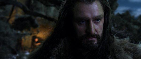 ■ [ The Hobbit ]  Nouvelles photos du filmPARTIE 1