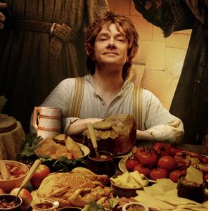 ■ [ Le Hobbit ]  Et le Box-Office dans tout ça?