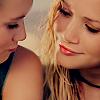 The-Olsen-Twins