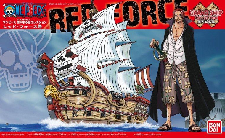 Amiraux, Pirate et Sorciers   Prologue