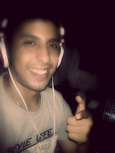 I LOVE HOUSE MUSIC <3 <3 <3