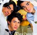 Photo de TheirParadise