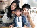 Photo de shin-lee