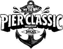 Pier Classic