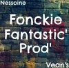 Fockie Fantastic'