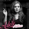 adkins-adelelaurieblue