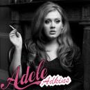 Photo de adkins-adelelaurieblue