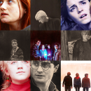 Photo de PotterheadUntilTheEnd