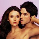 Photo de fiction-nina-ian-V-D