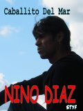 Photo de nino-diaz